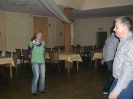 Feier Schuermann_19