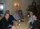 Feier Schuermann_21