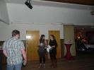 Dorfball 2011_60