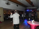 Dorfball 2011_70