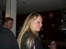 Dorfball 2009_103