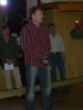 Dorfball 2009_113