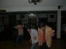 Dorfball 2009_131