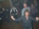 Dorfball 2009_26