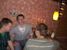 Dorfball 2009_33