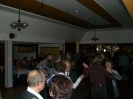 Dorfball 2009_45