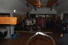 Dorfball 2012_21