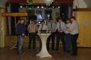 Dorfball 2013_21